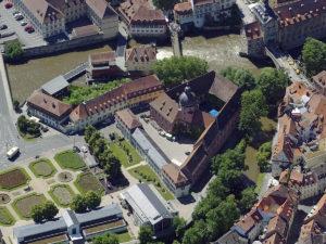 Schloss Geyerswoerth