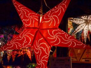 Weihnachtsmarkt Bamberg