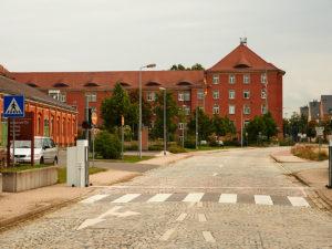 Bamberg Ost Wohnungen