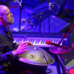 Konzert Schmidbauer, Kälberer und Pollina in Bamberg