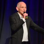 Bamlit Denis Scheck Eroeffnung