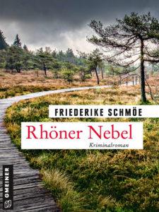 Schmoe Rhoener Nebel