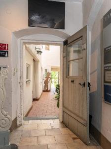 E.T.A.-Hoffmann-Haus öffnet wieder