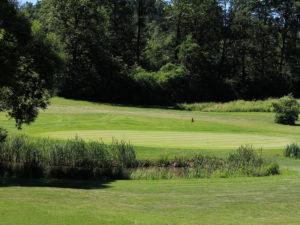 Golfanlage Leimershof