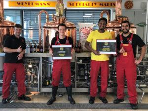 Weyermann®-wird-zweifacher-Weltmeister_World-Beer-Award-2020