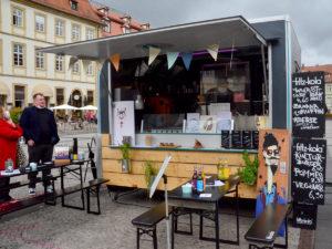 Kulturburger