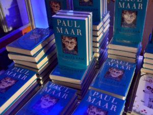 Lesung Paul Maar
