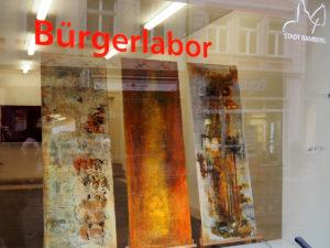 Christa-Hoppe Kunstfenster