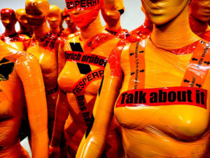 Aktion_gegen_Frauen