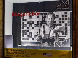 Berganzapreis_Peter-Schoppel_Buergerlabor