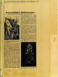 Großkrippe-am-Schoenleinsplatz-FT-vom-16.12.1950