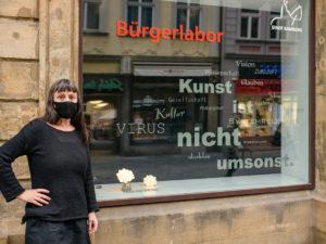 Christiane-Toewe_Buergerlabor