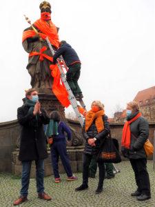 Orange_Days