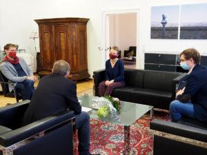 Neue-Familienbeauftragte-Albrecht