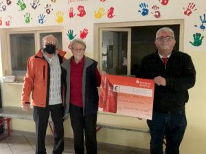 Spendenaktion_Tafel
