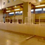 Brose_Arena_Impfzentrum