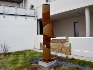 Kunst_Quatier_Stadtmauer