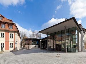 Buehne_ETA_Hoffmann-Theater_Fassade