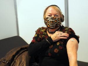 Impfbotschafterin-Elke-Hirmke