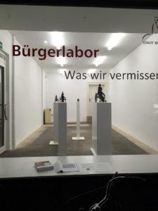 Buergerlabor