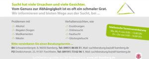 suchtberatung_flyer