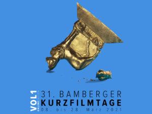 Kurzfilmtage_2021