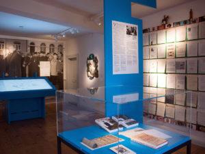 Juedisches-in-Bamberg_Blick-in-die-Ausstellung4Museen-der-Stadt-Bamberg