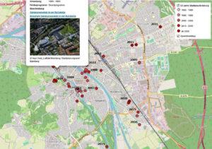 Tag der Städtebauförderung-Screenshot