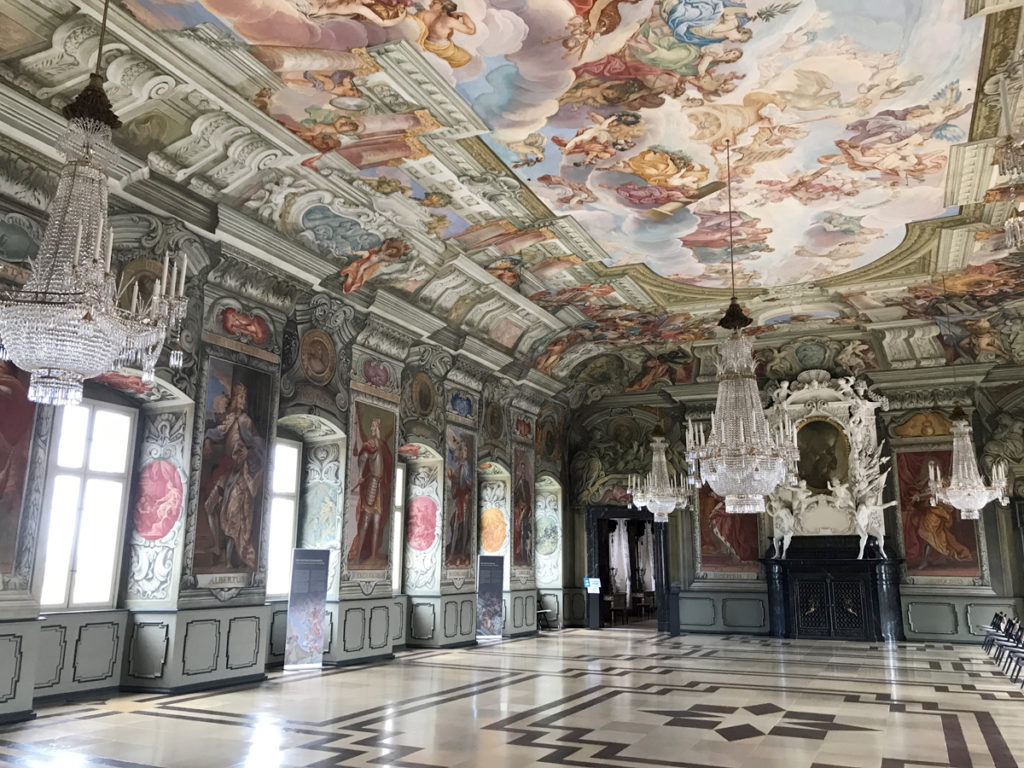 Domberg-Museumstag_Neue-Residenz_Kaisersaal