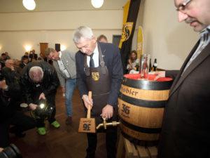 Goldene-Bieridee_Bierhoheiten