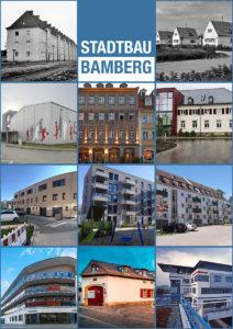 100 Jahre Stadtbau GmbH Bamberg