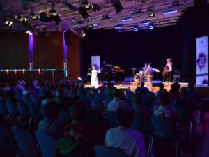 Verein_Coburg_Konzert_Juli_2021