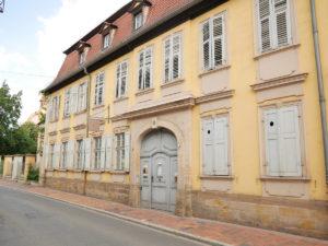 StaubschesHaus