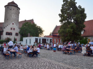 Blues_und_Jazz_Festival_Eroeffnung_Lisberg