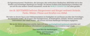 Flyer_Bamberg_putzt_sich_raus