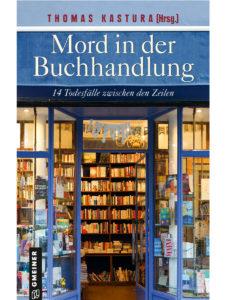 Mord-in-der-Buchhandlung