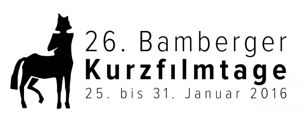 Kurz, knackig, kurios: Die 26. Bamberger Kurzfilmtage