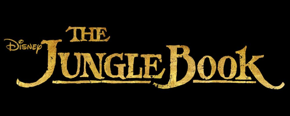 Kinotipp der Woche: The Jungle Book