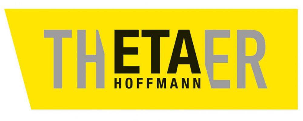 """Premierenfeier im ETA-Hoffmann """"Kreise/Visionen"""""""