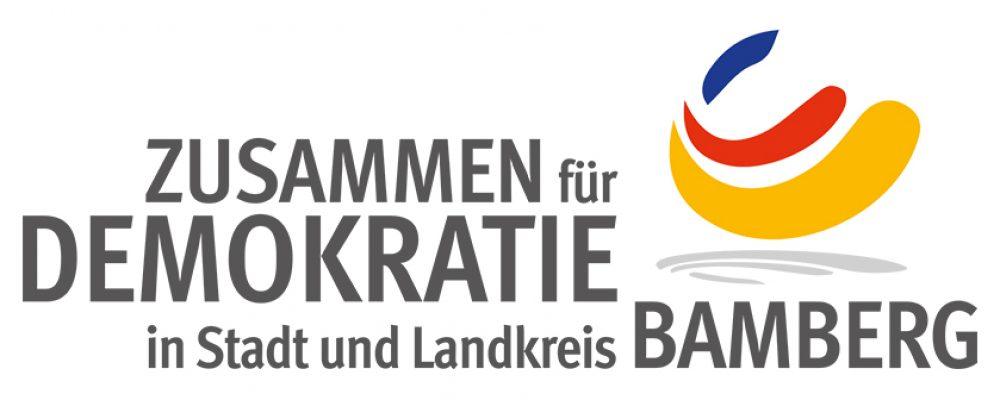 """""""Online-Wunschkonzert"""" für Jugendprojekte"""