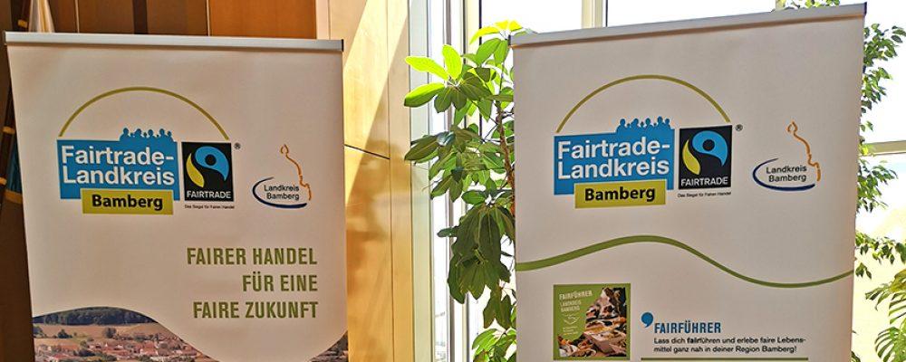 Fair, Fairer, Landkreis Bamberg