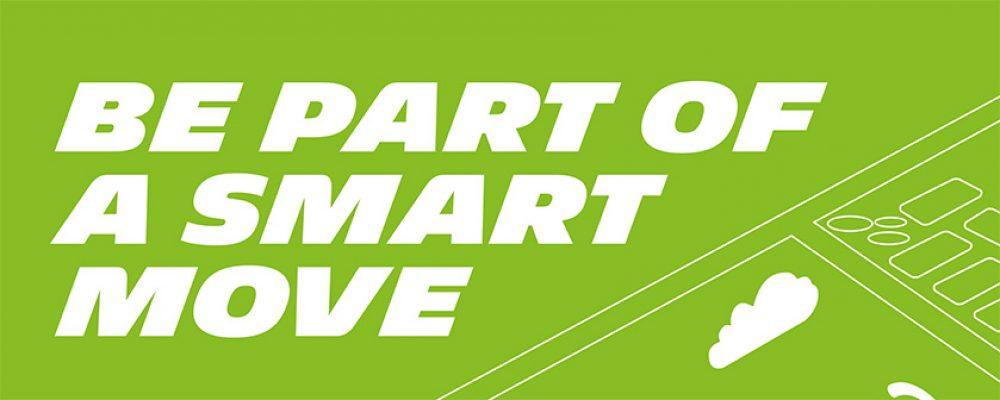Bayerischer Ministerpräsident unterstützt den Cleantech Innovation Park