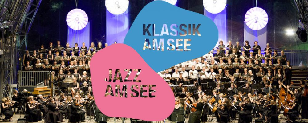 """Einzigartige Opern-Produktion – Mozarts """"Die Zauberflöte"""" bei """"Klassik am See"""" 2021"""