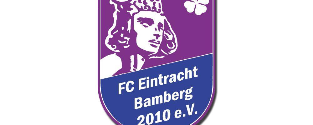 Frankenderby am letzten Spieltag