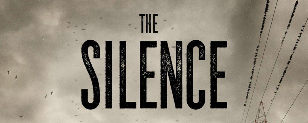 Kinotipp der Woche: The Silence