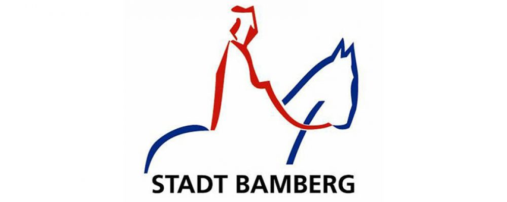 Das neue Pflegeportal für Stadt und Landkreis Bamberg ist online!