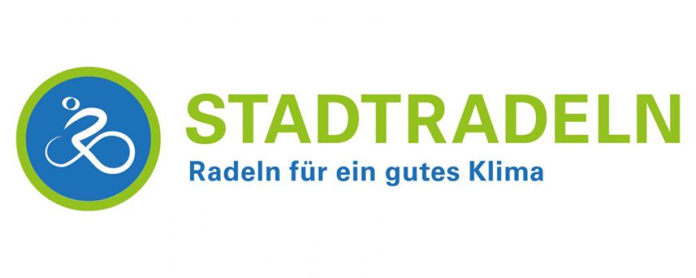 Auf geht's zum STADTRADELN 2019