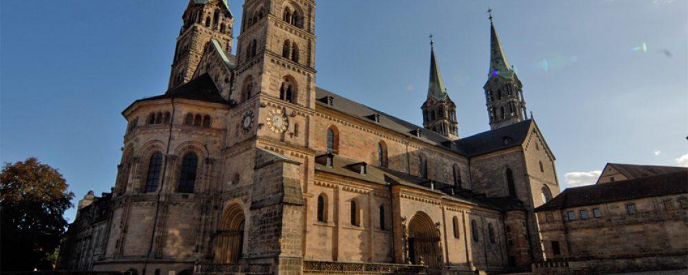 Erzbistum Bamberg geht Missbrauchs-Vorwürfen nach