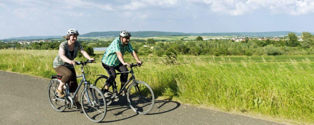 Tourismusbilanz 2018: Drittes Rekordjahr in Folge im Landkreis Bamberg