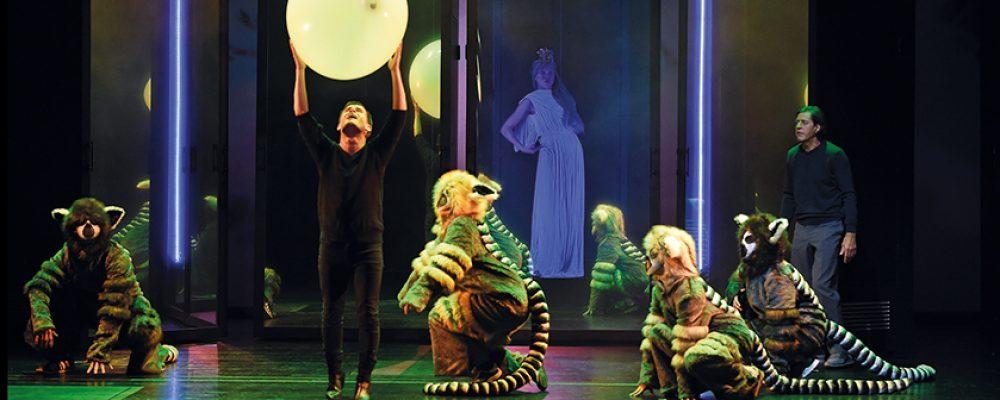Rekordzuspruch für ETA Hoffmann Theater